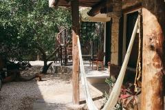 Casa Mia Tulum Hammock